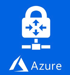 Azure Poit to Site Vpn Image
