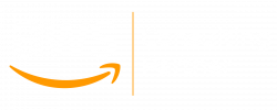 aws consulting partner picture